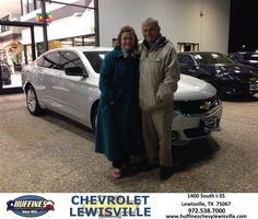 #HappyBirthday to Larry from Henry Boyd at Huffines Chevrolet Lewisville!  https://deliverymaxx.com/DealerReviews.aspx?DealerCode=UBM1  #HappyBirthday #HuffinesChevroletLewisville