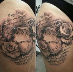 Make sure you understand how to get a tattoo that will help you - diy tattoo images - Tattoo İdeas Diy Tattoo, Tattoo Fonts, Get A Tattoo, Back Tattoo, Tattoo Quotes, Tattoo Symbols, Trendy Tattoos, Cute Tattoos, Beautiful Tattoos