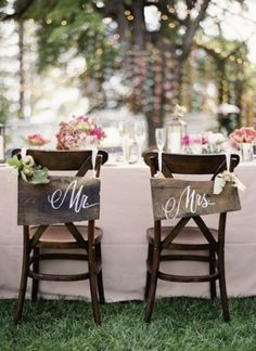40 Lovely Ideas Of Decorating A Sweetheart Table For A Wedding | Weddingomania