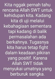 Islamic Messages, Islamic Quotes, Bible Quotes, Qoutes, Doa, Game Art, Allah, Health Fitness, Motivation