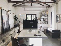 #woodworklabstudio #woodworklabdesign #woodworklab #madetomeasurefurniture #madeingreece #officestudio… Office Desk, Corner Desk, Woodworking, Interior Design, Instagram, Furniture, Home Decor, Nest Design, Homemade Home Decor