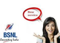 BSNL starts unlimited call offer with 300 MB data for Rs 99