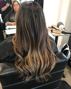 ❤️️Hair painted with love by Danielle @salondeville  Products used @bedheadbytigi . #beautybydanielle #cosmetologist #balayage #hairstylist #makeupartist #makeup #extensions #fusion #mobilemakeup #mobilemakeupartist #mobilehairstylist #makeupdesignory #sandiegohairstylist #sandiegomakeupartist #haircolor #shadeseq #redkin #coronado #sandiego #imperialbeach #weddings #weddinghair #bridal #sandiegoweddings #olaplex #haircut #bioionic #salondeVille #imperialbeachlocals #sandiegoconnection…