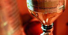 Chimiothérapie et ses effets sur les patients pendant 25 ans. Ses conclusions étaient plus que consternantes! Il se trouve que l'industrie du cancer n'est rien de plus que l&...