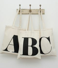 3b2826240473 8 Best cool tote bags! images