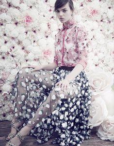 Jenna-Earle-Floral-Fashion01