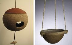 hanging pots round-up