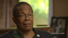 Bernard Goldberg tells the extraordinary story of Baseball Hall of Famer Rod Carew, who nearly died after a massive heart attack until a transplant from a donor with whom he shares a stunning connection saved his life. Real Sports on Facebook: https://www.facebook.com/realsportshbo/ HBO Boxing on Twitter: https://twitter.com/HBOboxing HBO Boxing Official Site: http://itsh.bo/HQslC8. HBO Sports on HBO GO® http://itsh.bo/ij8oqS. HBO Boxing on Instagram: http://instagram.com/hboboxing Inside…