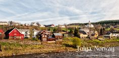 Tolga, Hedmark. Foto: Thorbjørn Liell Norway, Landscapes, Cabin, House Styles, Places, Nature, Paisajes, Scenery, Naturaleza