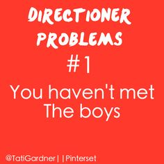Made this!L but seriously this is the biggest problem