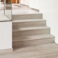 Panele podłogowe Eligna Dąb jasnoszary satynowy UM1304  #vox #wystrój #wnętrze #floor #inspiracje #projektowanie #projekt #remont #pomysły #pomysł #podłoga #interior #interiordesign #homedecoration #podłogivox #drewna #wood #drewniana #panele  #pokuj #pokoj #dom #mieszkanie