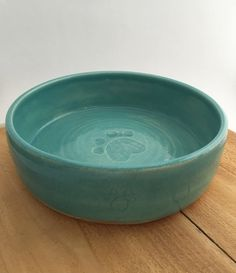 benji moon small ceramic pet cat dog bowl white for the home pinterest bowls dog and cat - Ceramic Dog Bowls