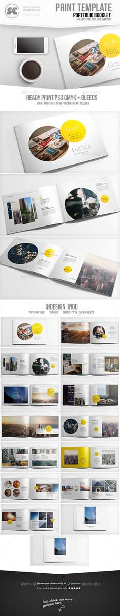 Company Profile - Corporate #Brochures Brochure Templates - company profile templates