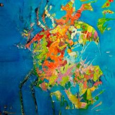 MEANDER Maya, Diagram, Paintings, Paint, Painting Art, Painting, Painted Canvas, Drawings, Maya Civilization