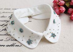 New charme de la mode en dentelle collier collier gothique Choker pendentif Steampunk Vintage chaîne U décrochez parti pour robe dans de sur AliExpress.com | Alibaba Group