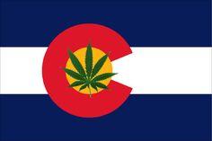 Mile High Cash:  Colorado Cultivates Record Pot Sales, Concentrates Gain In Popularity