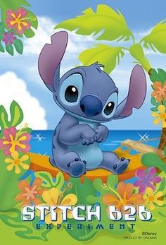 ☆ — Had these on my computer for a while. Thought I. Lilo Stitch, Lelo And Stitch, Cute Stitch, Stitch Cartoon, Wallpaper Iphone Disney, I Wallpaper, Cute Disney, Disney Art, Toothless And Stitch