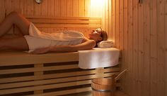 Massage Wellness, Spa Massage, Massage Therapy, European Vacation, Greek Islands, Summer 2015, Chill, Feels, June