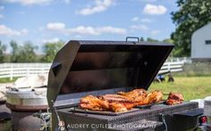 Did someone say bacon? On National Bacon Lover's Day, we're celebrating with an old fashioned Pig Roast! Lovers Day, Pig Roast, Large Crowd, Hawaiian Luau, Catering Companies, Grilling, Bacon, Pork Roast, Crickets