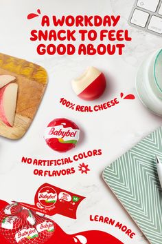 At lunchtime, snack time or as a late night treat, Babybel is a snack you can feel good about. With 100% real cheese, it's the perfect easy snack at anytime. Tap the Pin, and learn more. Babybel Cheese, Cheese Snacks, Easy Snacks, Yummy Snacks, Yummy Food, Potatoe Casserole Recipes, Sweet Potato Recipes, Milk The Cow, Booboo Stewart