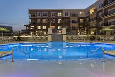 45 Best Savoy At The Streets Of West Chester Apartments West Chester Oh Ideas Apartment Communities Two Bedroom Apartments Bonus Rooms