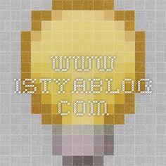 http://www.istyablog.com/forum/vite-dit/le-laser-et-la-chirurgie-oculaire