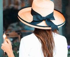 #hats | sarah vickers
