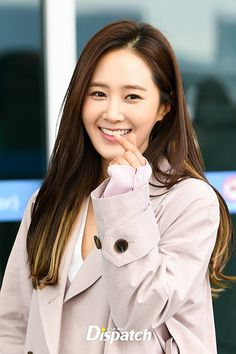 Yuri Kwon Yuri, Raincoat, Jackets, Kpop, Fashion, Rain Jacket, Down Jackets, Moda, Fashion Styles