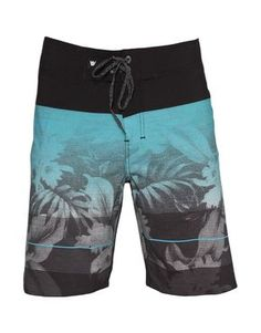 Bermuda Hang Loose Lineflower Mens Swim Shorts, Summer Shorts, Oakley, Fashion Wear, Mens Fashion, Kids Bathing Suits, Boxer Pants, Teen Boy Fashion, Surf Wear