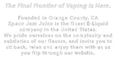 Going to be at Cypress Vapors Thursday at noon 12303 N Eldridge Pkwy Suite F Cypress, TX 77429 281-897-VAPE