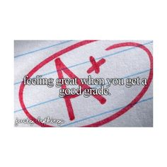 Feeling Great When You Get a Good Grade -Just Girly Things Little Things, Girly Things, Happy Things, Girly Stuff, Random Things, Teen Dictionary, Justgirlythings, Girly Quotes, Quotes Quotes