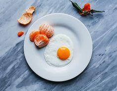 "Popatrz na ten projekt w @Behance: ""My Cre-egg-tive Process"" https://www.behance.net/gallery/25923969/My-Cre-egg-tive-Process"