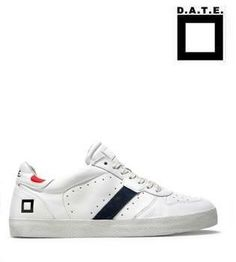 Date sneakers Www.vanheyster.eu