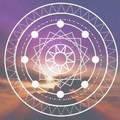 Quand trop d'empathie commence à vous empêcher de vivre votre vie - Spiritualité Catalogue Catalogue, Ferris Wheel, Fair Grounds, Romance, Bad Relationship, Northen Lights, Astrological Sign, Sunrise, Change Management