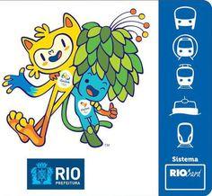 Dica do blog: Compre o cartão RioCard para se locomover durante os Jogos Olímpicos https://pluralnosesportes.wordpress.com/2016/07/20/dica-do-blog-compre-o-cartao-riocard-para-se-locomover-durante-os-jogos-olimpicos … - Jornal Plural (@JornalPluralpoa) | Twitter
