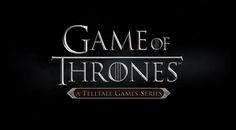 Game of Thrones Game Released for iPhone and Android | Drippler - Apps, Games, News, Updates & Accessories