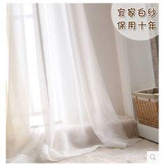 linum home textiles TENDE - Cerca con Google