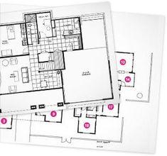 Floor Plan Software | HGTV Software