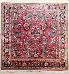 Cost Of Carpet Runners For Stairs Cost Of Carpet, Rugs On Carpet, Stair Carpet, Hall Carpet, Persian Carpet, Persian Rug, Affordable Rugs, Interior Rugs