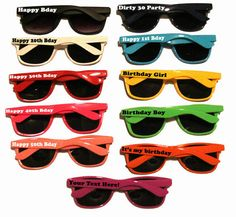 1886460f66bed 64 Great Custom Sunglasses 2016 images