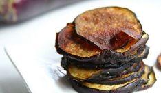 Fett, Pancakes, Finger Food, Breakfast, Oven, Morning Coffee, Pancake, Finger Foods, Crepes