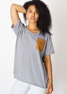 Effortless Tops « Lososs