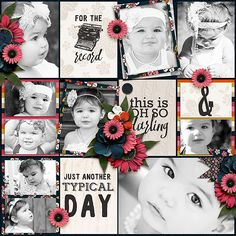 Pocket Fillers : Everyday 1 by Amanda Yi: http://www.sweetshoppedesigns.com/sweetshoppe/product.php?productid=32108&cat=777&page=2 Template is from Miss Mel​ Designs