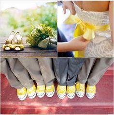 . Sneakers, Wedding, Fashion, Mariage, Moda, Sneaker, Fasion, Weddings, Fashion Illustrations