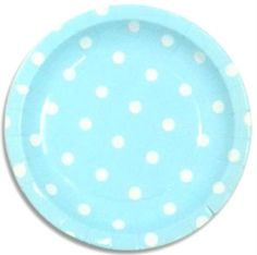 8ct Pink Polka Dot Border Dinner Plate ($1.97) | interior design | Pinterest  sc 1 st  Pinterest & 8ct Pink Polka Dot Border Dinner Plate ($1.97) | interior design ...