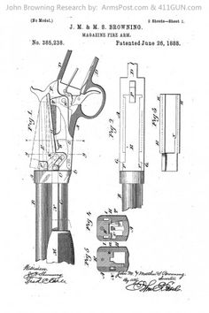 f752c2016bd7bd322dff06cd89e18c32 Winchester Schematic on winchester 1890 parts diagram, winchester 73 parts diagram, winchester model 12 schematics, winchester 1903 schematic, winchester model 94 exploded-view, winchester 37a schematic, winchester rifles, winchester 1300 schematic, winchester 1906 schematic, cva hawken rifle schematic, winchester model 190 parts diagram, winchester model 61 schematic, winchester model 24 schematic, winchester 1897 schematic, winchester model 67 parts diagram, winchester 22 model 270 schematic, winchester model 77 schematic, winchester 1895 schematic, winchester 1894 parts diagram, winchester 1876 schematic,