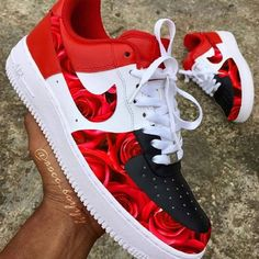 743 Best Shoes images in 2019   Shoes, Sneakers nike, Sneakers
