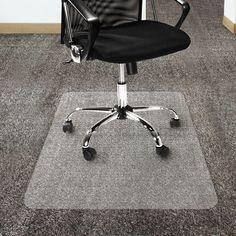 Best Chair Mats For Carpet Officechairmats