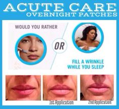 My Rodan & Fields skin care business is the real deal....THIS MONTH I will GIVE a free Acute Care sample (the alternative to Botox...to anyone who joins my business as a USER or a business partner. ASK ME. You will never regret it! Business Website address: http://kristinkaufman.myrandf.biz