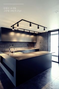 안녕하세요. 홍예디자인입니다 :) 얼마 전에 완공한 그린빌 14단지 25평 아파트 인테리어 현장 촬영 다녀왔...